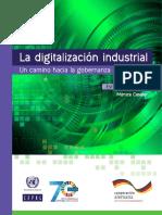 DIGITALIZACION INDUSTRIAL, CEPAL COOP. ALEMANA.pdf