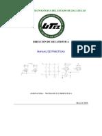 Manual practicas de Neumatica Alumno.pdf