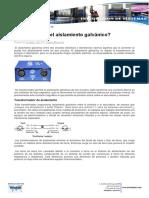 DOCUMENTO TÈCNICO V1.0- AISLAMIENTO GALVANICO.pdf