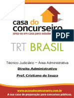 apostila-trt-brasil-dtoadministrativo-cristianodesouza.pdf