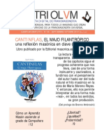 vitriolvm-39.pdf