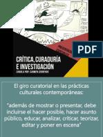 CCU-Charla Cine Tonalá