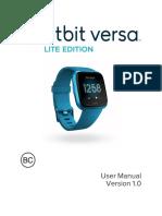 manual_versa_lite_en_US.pdf