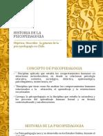 HISTORIA DE LA PSICOPEDAGOGIA.pptx
