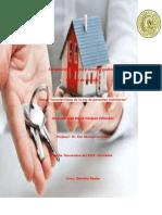 Garantias-Mobiliarias.pdf
