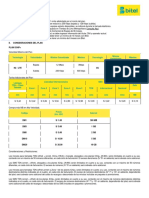 Consideraciones-Comerciales-Post-Pago-Prepago.pdf