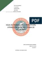 HOJA DE TRABAJO PERCEPCIÓN.docx