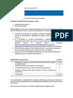 TAREA_SEMANA_3_REV.pdf