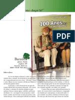 100 Anos Como Chegar Lá (Ronaldo Nasr Tabet).pdf