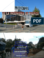 Elementos del tránsito_c.pdf