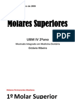 aula-4-molares-superiores (1).pdf
