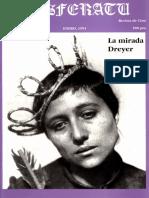 Nosferatu 05 Enero 1991.pdf