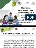 Educaplay.pdf