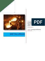 METALURGIA .docx
