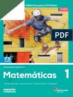 Matematicas 1 Alumno.pdf