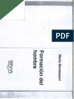 LA_FORMACION_DEL_ HOMBRE.pdf