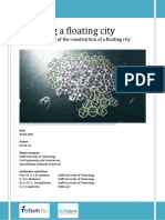 Master_thesis_Realising_a_floating_city_Kelvin_Ko.pdf