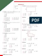 CERO Radicales en R.pdf