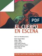 El_cuerpo_en_escena_-_Elsa_de_Aisemberg_Coord.1.pdf