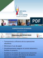 95302026-CAPACITACION-ECUAPASS.pptx