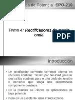 EP2 Tema4.pdf
