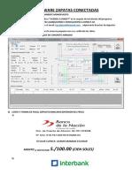 ZAPATA CONECTADA.pdf