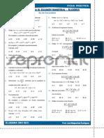 BALOTARIO  1ER BIMESTRAL 3RO ALGEBRA.pdf