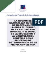 forum_2007_23.pdf