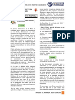 Macroestructura Del Texto