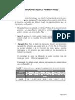 Especificaciones_Tecnicas_Materiales