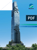 1. Dextra Group Brochure 280518.pdf