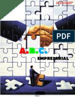 LIBRO EMPRESARIAL ALEX - copia(1).pdf