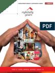 34402827 HDFC Annual Report