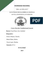 Control Constitucional1