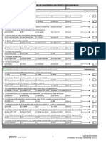 Nuevo Examen Tecnicos MFE COMPLETO-1