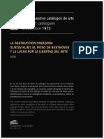 Catálogo_Klimt_Fundación_March.pdf