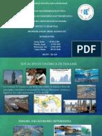 SITUACION ECONOMIA PANAMA (1) (1).pptx