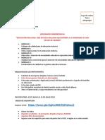 difusion diplomado (1).docx