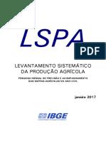 lspa_201701.pdf