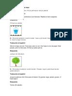 adivinanzas en idioma maya.docx
