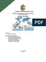 Informe-Proyecto-Telefonía.docx