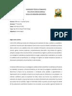 metodos cualitativos y cuantitativos.docx