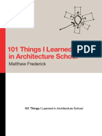 101_Things_I_learned_in_architecture_sch.pdf