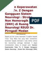 persyarafan stroke 3.docx