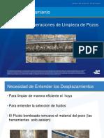 04.00.00 - Displacement-Spanish.pptx