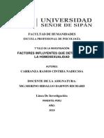 FACTORES INFLUYENTES EN LA HOMOSDCXUALIDAD.docx