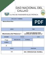 Informe Final n6 Potencia