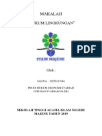 HUKUM_LINGKUNGAN.docx