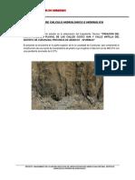 Hidrologia Antilla1.docx