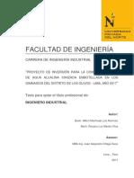 Tesis - Nilton Manfredy Luis Ramirez.pdf